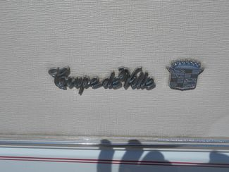 1977 Cadillac Coupe Deville Blanchard, Oklahoma 4