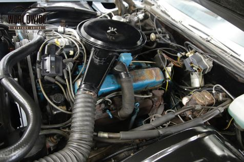 1977 Cadillac ELDORADO LOW ACTUAL MILES  | Denver, CO | Worldwide Vintage Autos in Denver, CO