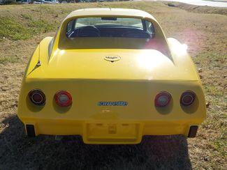 1977 Chevrolet CORVETTE Fayetteville , Arkansas 5