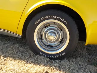1977 Chevrolet CORVETTE Fayetteville , Arkansas 6