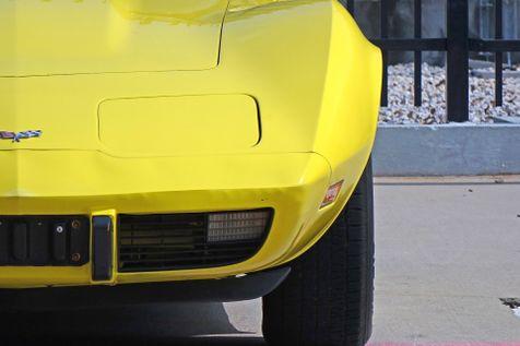1977 Chevrolet Corvette Modified*AC* | Plano, TX | Carrick's Autos in Plano, TX