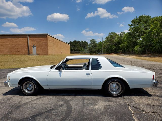 1977 Chevrolet Impala Coupe in Hope Mills, NC 28348