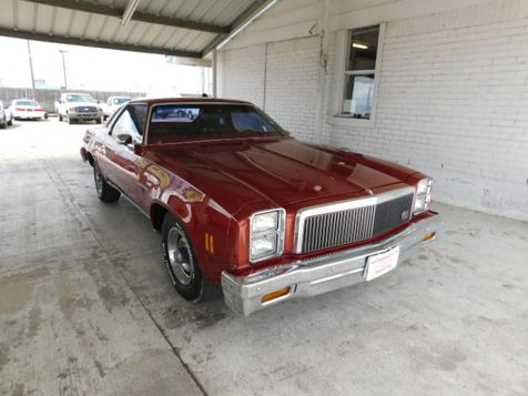 1977 Chevrolet Malibu  in New Braunfels