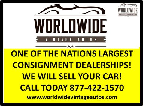 1977 Chevrolet TRUCK CREW CAB 4x4! HIGH DOLLAR BUILD. 4x4! V8!  | Denver, CO | Worldwide Vintage Autos in Denver, CO