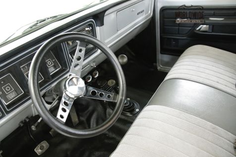 1977 Ford F150  4x4! BEAUTIFULLY RESTORED. PS. PB. | Denver, CO | Worldwide Vintage Autos in Denver, CO