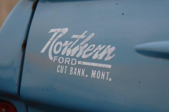 1977 Ford F150  4x4 Phoenix, AZ 18
