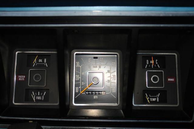 1977 Ford F150  4x4 Phoenix, AZ 24