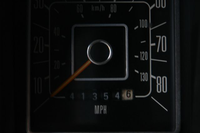 1977 Ford F150  4x4 Phoenix, AZ 25