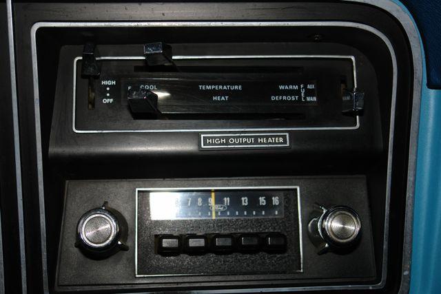 1977 Ford F150  4x4 Phoenix, AZ 26