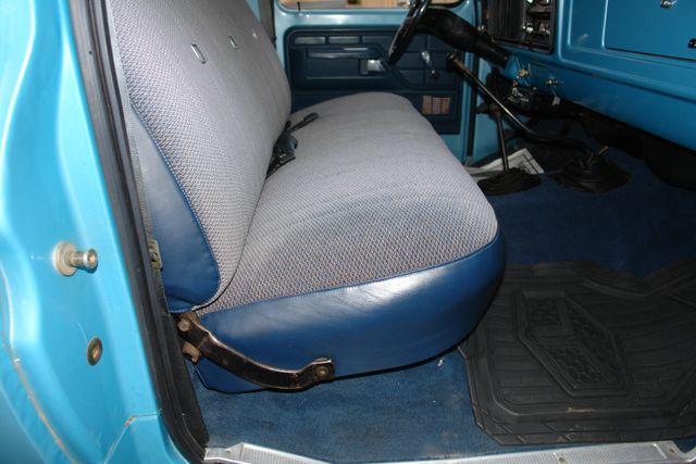 1977 Ford F150  4x4 Phoenix, AZ 31