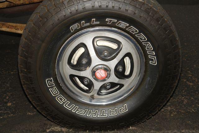 1977 Ford F150  4x4 Phoenix, AZ 33