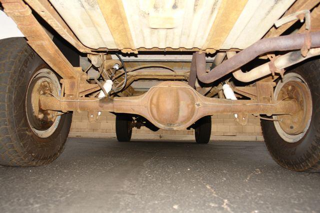1977 Ford F150  4x4 Phoenix, AZ 41