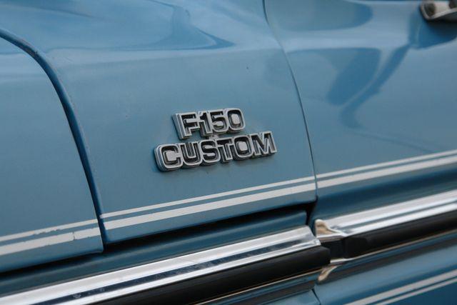 1977 Ford F150  4x4 Phoenix, AZ 6