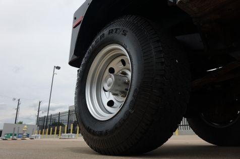 1977 Jeep CJ7 RENEGADE* V8* 3 Speed *   Plano, TX   Carrick's Autos in Plano, TX