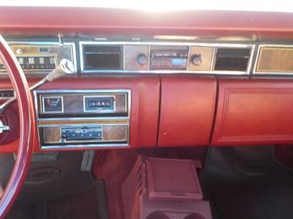 1977 Lincoln CONTINENTAL Fayetteville , Arkansas 15