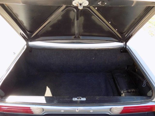 1977 Mercedes-Benz 450SL 2 Tops with Hard Top stand in Carrollton, TX 75006