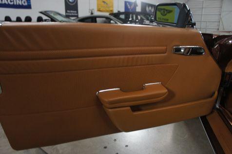 1977 Mercedes Benz 450SL Roadster | Tempe, AZ | ICONIC MOTORCARS, Inc. in Tempe, AZ