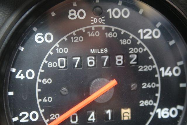 1977 Porsche 911 CUSTOM SLANTNOSE CONVT Houston, Texas 37