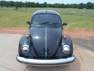 1977 Vw Beetle Bug Blanchard, Oklahoma 1
