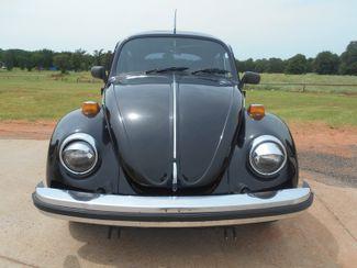 1977 Vw Beetle Bug Blanchard, Oklahoma 14