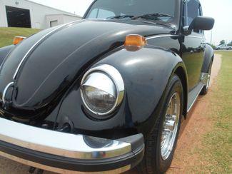 1977 Vw Beetle Bug Blanchard, Oklahoma 4