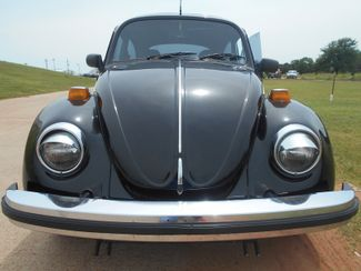 1977 Vw Beetle Bug Blanchard, Oklahoma 6