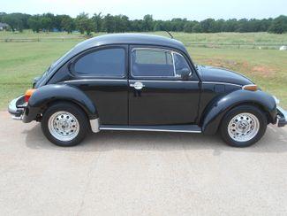 1977 Vw Beetle Bug Blanchard, Oklahoma 8