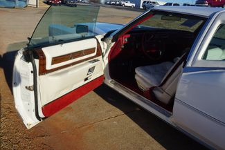 1978 Cadillac Eldorado Biarritz Blanchard, Oklahoma 6