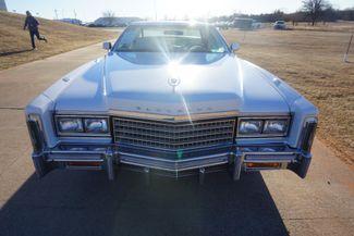 1978 Cadillac Eldorado Biarritz Blanchard, Oklahoma 3