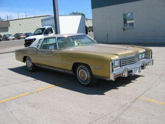 1978 Cadillac Eldorado   Glendive MT  Glendive Sales Corp  in Glendive, MT