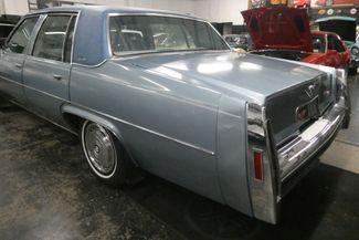 1978 Cadillac SEDAN DEVILLE LOW MILES  city Ohio  Arena Motor Sales LLC  in , Ohio