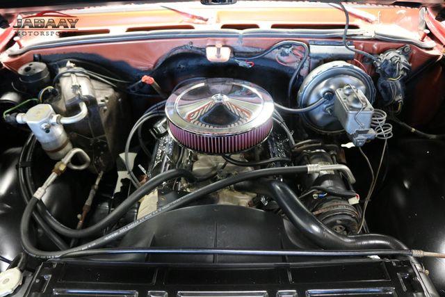 1978 Chevrolet Blazer Merrillville, Indiana 8