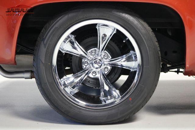 1978 Chevrolet Blazer Merrillville, Indiana 40