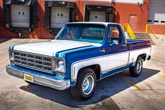 1978 Chevrolet C10 Pickup in Mesa, AZ 85210