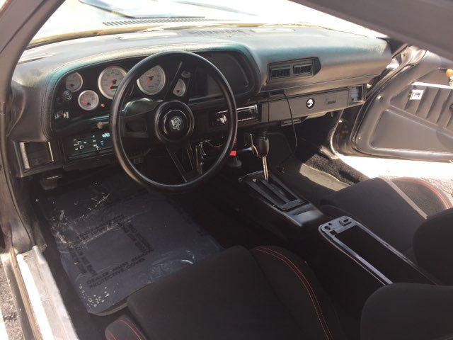 1978 Chevrolet Camaro Boerne, Texas 17