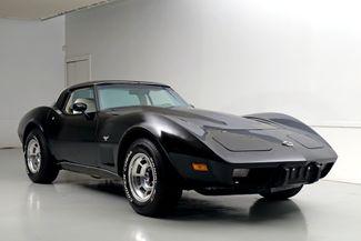 1978 Chevrolet Corvette  | Plano, TX | Carrick's Autos in Plano TX