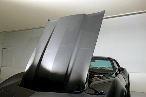 1978 Chevrolet Corvette  | Plano, TX | Carrick's Autos in Plano, TX