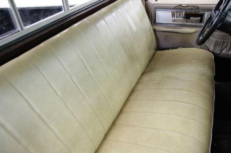 1978 Chevrolet K10 4X4. 6.0 LS! SHORT BED. PS. PB.   Denver, CO   Worldwide Vintage Autos in Denver, CO
