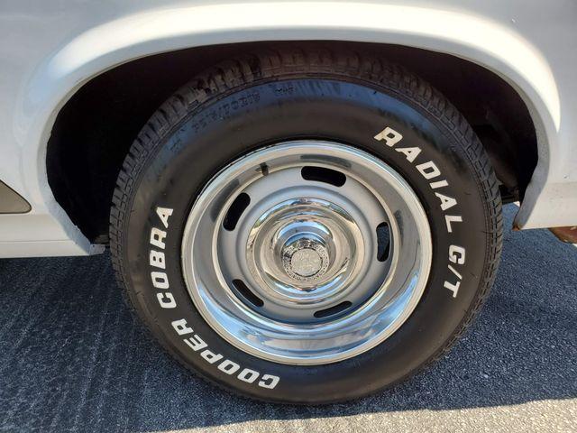 1978 Chevrolet Nova Coupe in Hope Mills, NC 28348