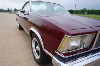 1978 Chevy El Camino Blanchard, Oklahoma 4