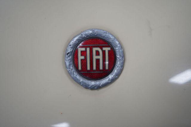 1978 Fiat 124 Spider Sport in Erie, PA 16428