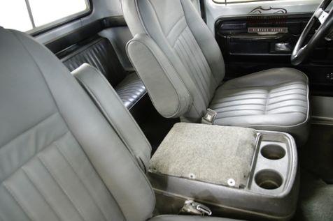 1978 Ford F150 RARE SUPER CAB RANGER 351 V8 C6 AUTO 4X4 PS | Denver, CO | Worldwide Vintage Autos in Denver, CO