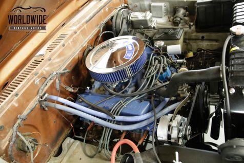 1978 Ford F250 HIGHBOY RANGER. 25K ORIGINAL MILES. 4x4. | Denver, CO | Worldwide Vintage Autos in Denver, CO