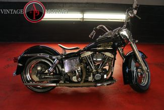 1978 Harley Davidson SHOVEL HEAD RESTORED in Statesville, NC 28677