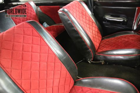 1978 Jeep CHEROKEE 360V8 AUTO CUSTOM INTERIOR AC MUST SEE | Denver, CO | Worldwide Vintage Autos in Denver, CO