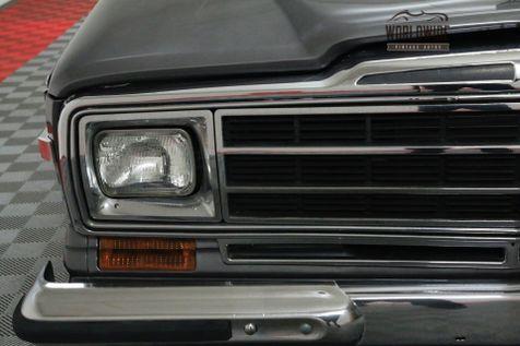 1978 Jeep WAGONEER FRAME OFF RESTORATION 360 V8 AUTO   Denver, CO   Worldwide Vintage Autos in Denver, CO