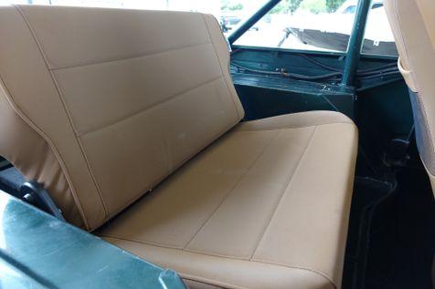 1978 Jeep CJ Manual* V8* 4x4* | Plano, TX | Carrick's Autos in Plano, TX