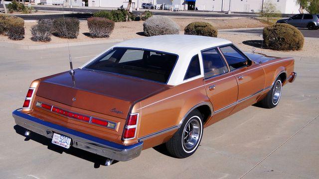 1978 Mercury COUGAR 302ci in Phoenix, Arizona 85027