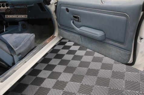 1978 Pontiac TRANS AM RESTORED! 400 V8 AUTO A/C MUST SEE!   Denver, CO   Worldwide Vintage Autos in Denver, CO
