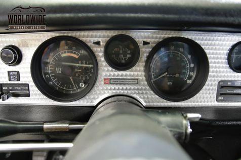 1978 Pontiac TRANS AM 403V8 AUTOMATIC PS PB A/C LOW MILES MUST SEE    Denver, CO   Worldwide Vintage Autos in Denver, CO